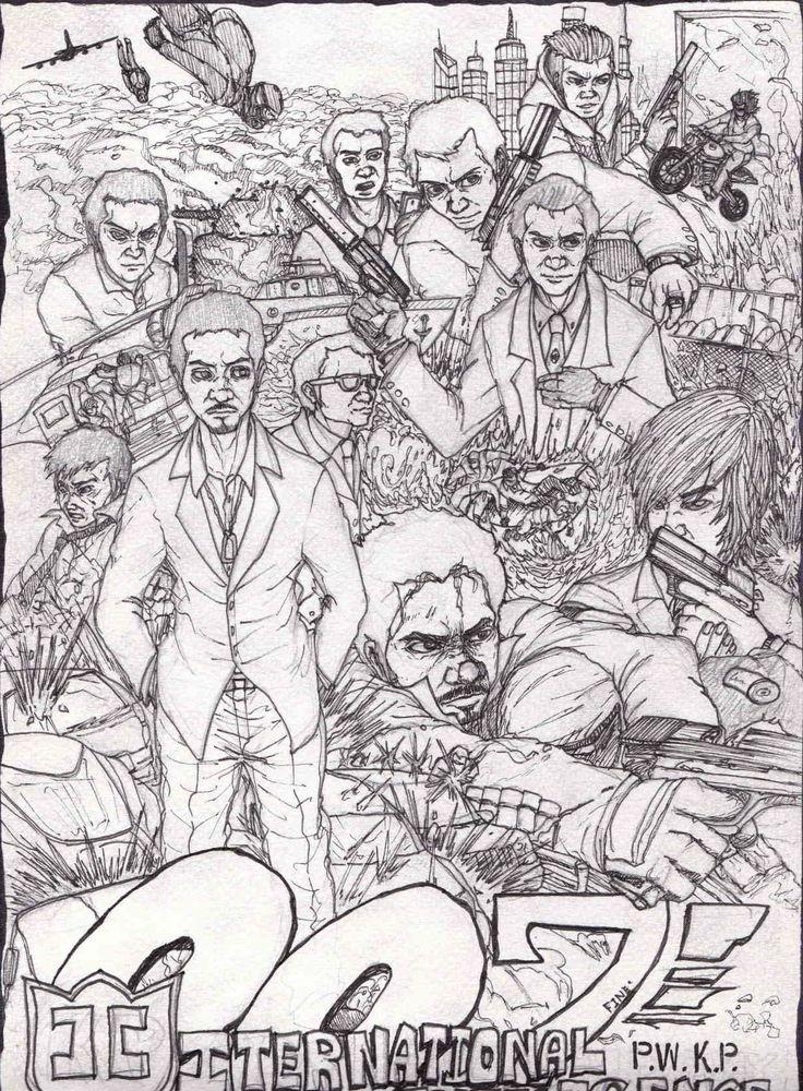 sketch 007