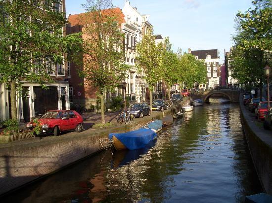O que fazer em Amsterdã: No TripAdvisor, veja as 223.136 dicas dos viajantes e  fotos das 402 coisas para fazer quando você estiver em Amsterdã.