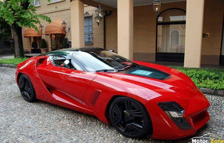 Best 10 Super Car Ideas On Pinterest: Best 25+ Super Car Ideas On Pinterest