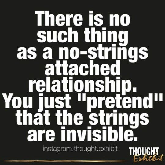 no strings attached relationship top  brothels