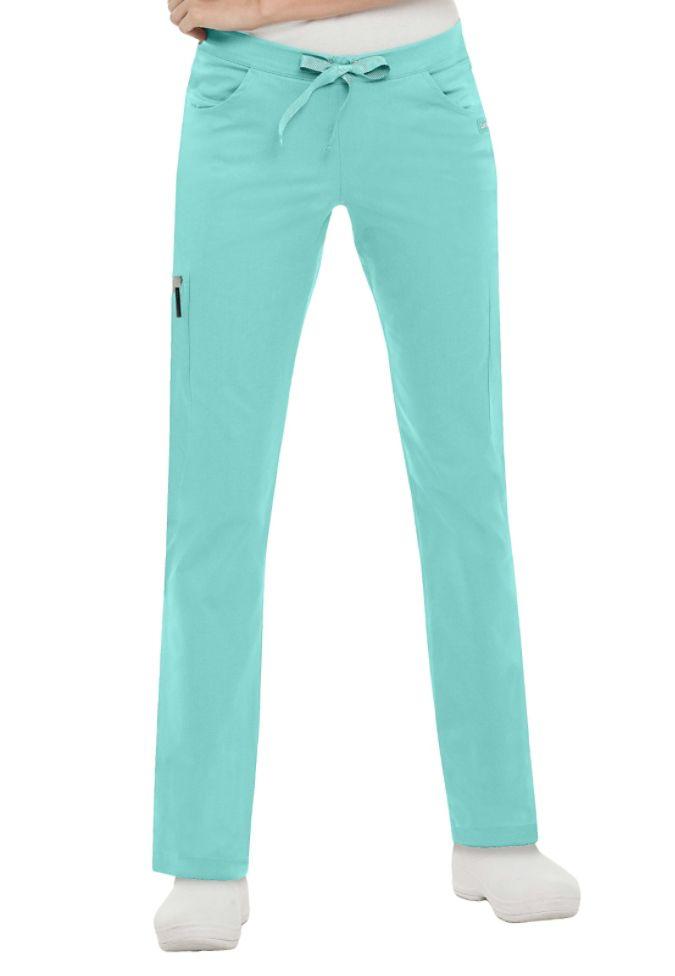 Womens Scrub Pants - Shop All Medical Pants| Scrubs and Beyond