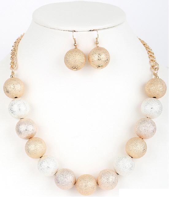 Shop Fashion Jewelry, Trendy Jewelry, Inexpensive Jewelry, Gold Necklace, Jewelry Ideas, Jewelry, Jewelry Set, Necklace, Collar Necklace