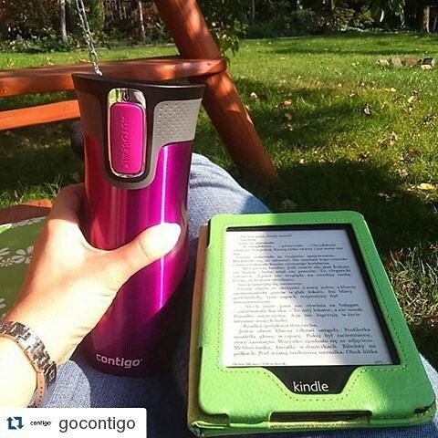 Libro y té en el solecito? Me apunto! #tecaliente #té #termo #termocontigo #contigo #contigotermos #tealover #tealover #teapassion #amantedelte #pasionporelte #igercat #instamoment #instate