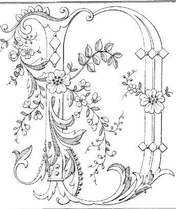 les 934 meilleures images du tableau ab c daire sur pinterest id es de tatouages designs de. Black Bedroom Furniture Sets. Home Design Ideas