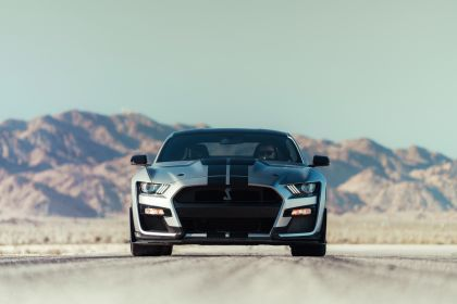 2020 Ford Mustang Shelby Gt500 Free High Resolution Car Images Ford Mustang Shelby Gt500 Mustang Shelby Ford Mustang Shelby