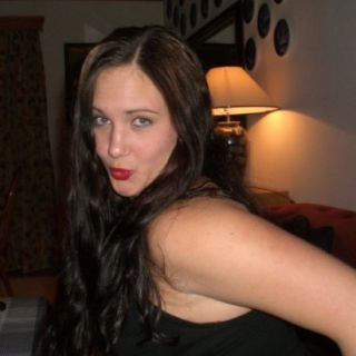 hook up sites find girls near you Queensland