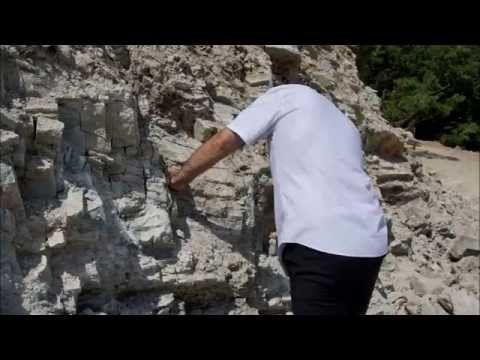 Ιούλιος ο μήνας του ζεόλιθου - Articles & Analyses Zéolithe of N. Lygeros - Στον κόσμο του Ζεόλιθου (Αφιέρωμα/Ενημέρωση)