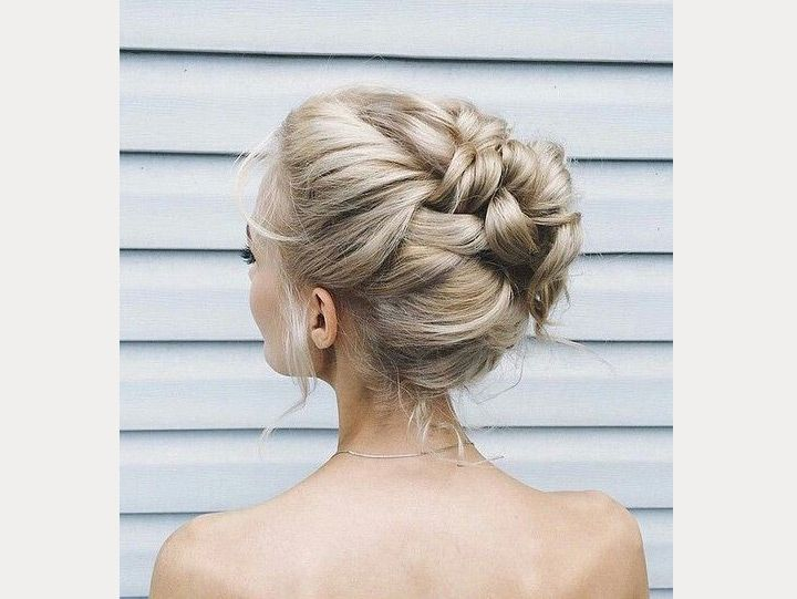 90 Best Images About Wedding Hair Makeup On Pinterest