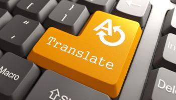 Kamus Online – Belajar Bahasa Sunda