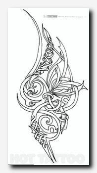 #tattooshop #tattoo quarter sleeve tattoo female, art symbol tattoo, best tattoo parlors near me, where to get tattoos on your body, best man arm tattoos, really cool tattoo designs, awesome tattoo stencils, beach tattoos, tattoo man back, side tattoo cover up, mauritius tattoo designs, amazing japanese tattoos, gaelic cross tattoo, 4 name tattoo designs, outline of cross tattoo, tattoo for mens wrist #tribalbacksidetattoos