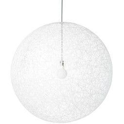 Moooi Random Light LED hanglamp large