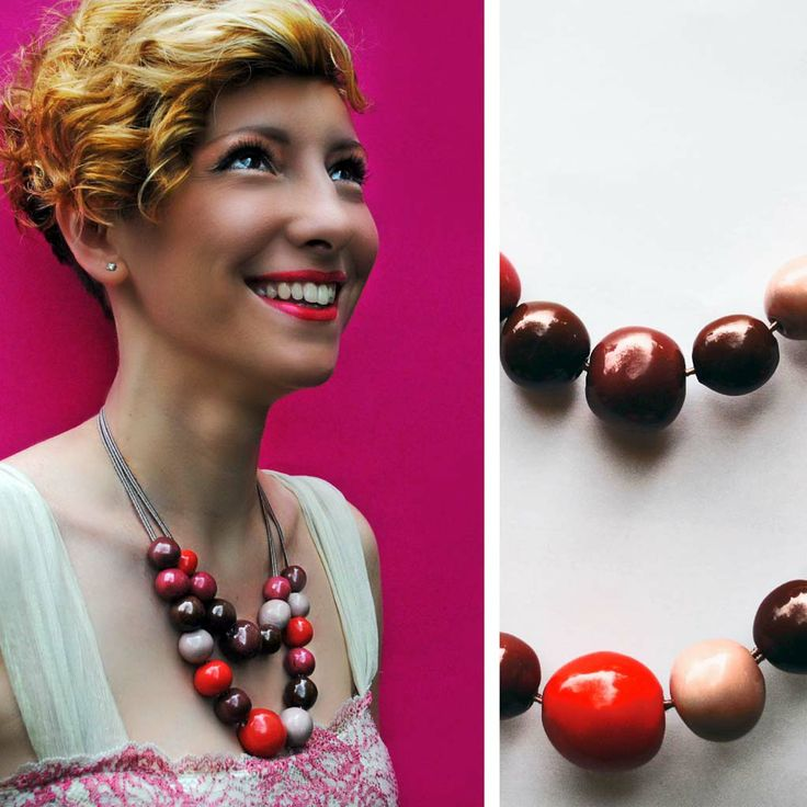http://www.seniocer.it/#/1169-jewelry/1