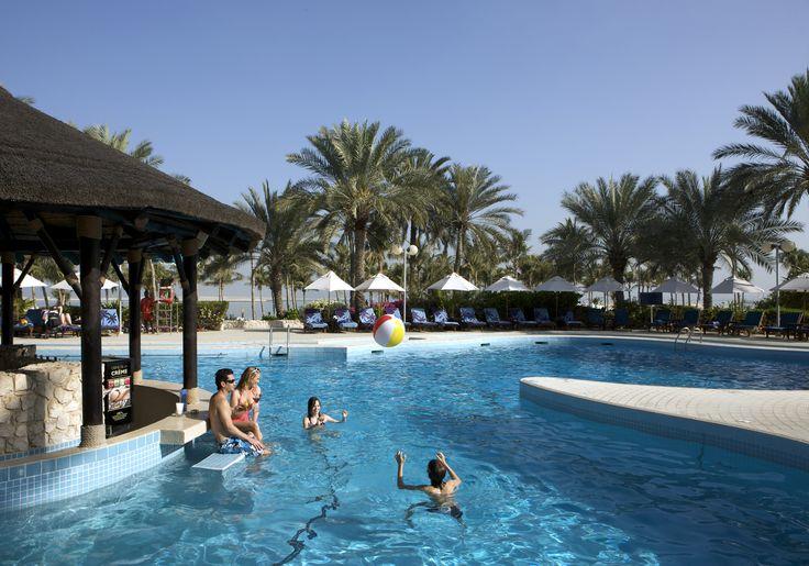 Jebel Ali Beach, #Dubai http://www.globehunters.com/Flights/Dubai-Flights.htm