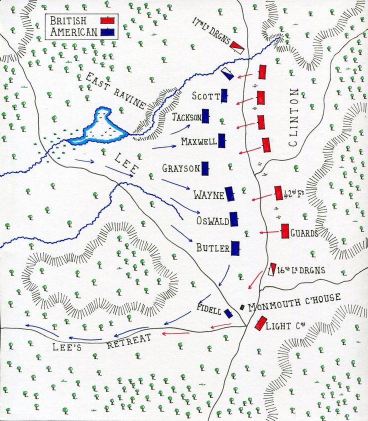 28 june 1778