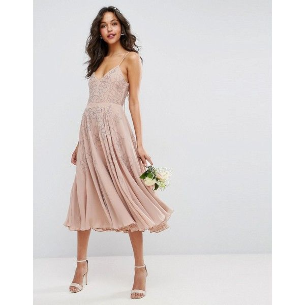 25+ Best Ideas About Asos Wedding Dress On Pinterest