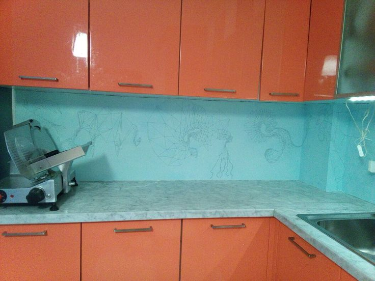 Best Pittura Per Piastrelle Cucina Ideas Home Interior