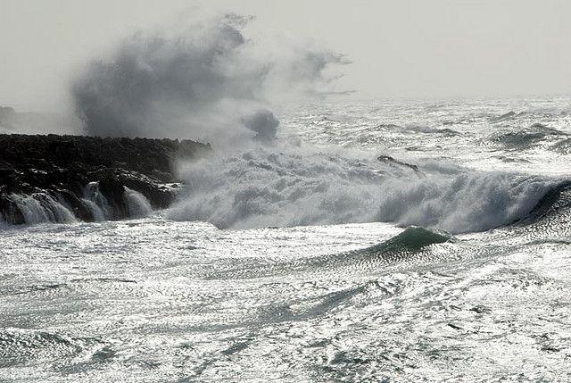 tzeli hadjidimitriou | tzeli hadjidimitriou the sea Neapoli greece 09