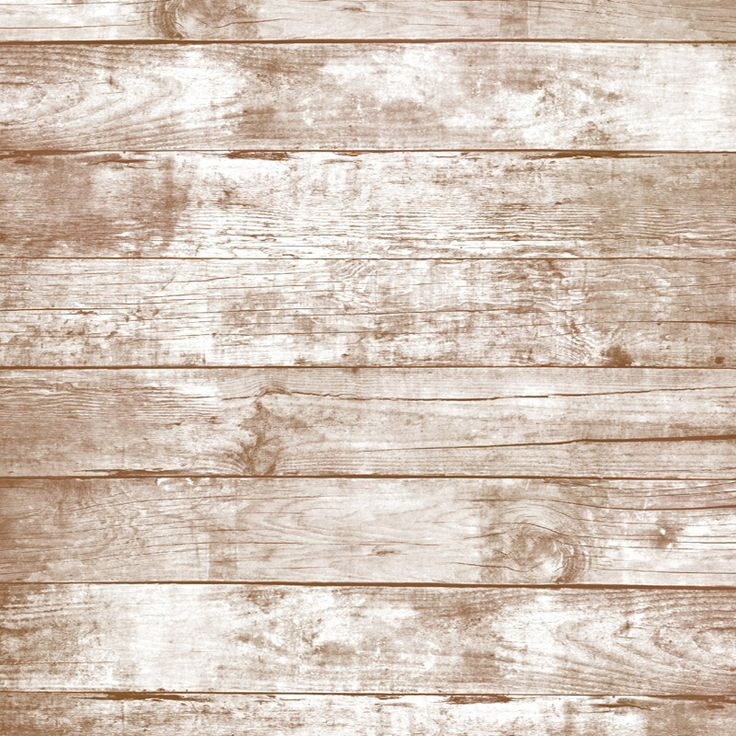 Painted distressed wood panels - #white - 132 Best Inspiration Garden Images On Pinterest