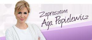 Ekspertka Ślubna Agnieszka Popielewicz | www.powiedzmytak.pl