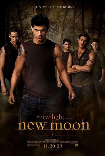 https://flic.kr/p/7ghSw8 | Twilight Saga New Moon 7