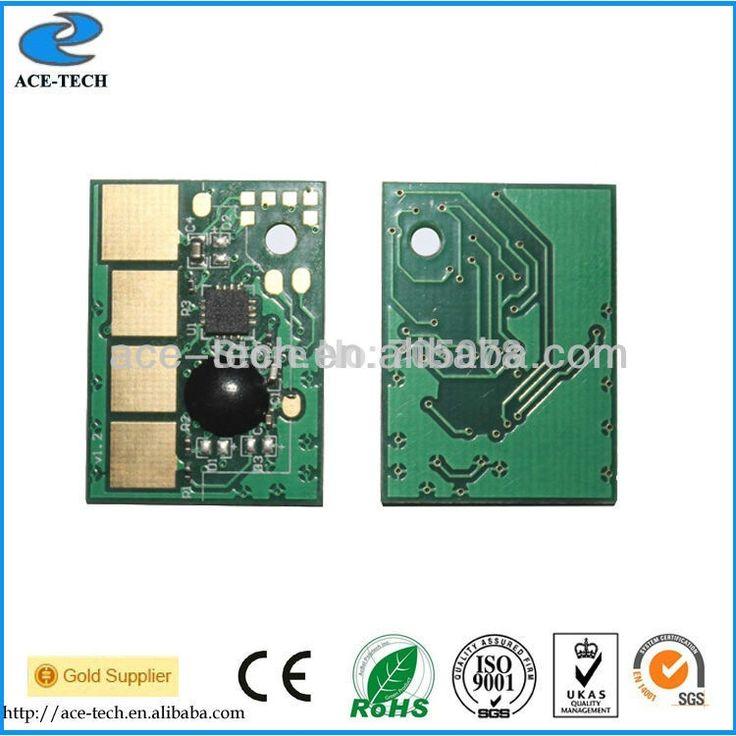 43.00$  Know more  - 15K LP4005 Toner Chip for Ricoh LP-4000DN LP4000HDN LP4005DN LP4005HDN laser printer cartridge