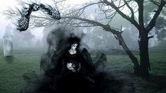 Saber quién te ha hecho una brujería puede ser muy útil no sólo para conocer quién es la persona que te ha estado trabajando o maldiciendo, sino para que