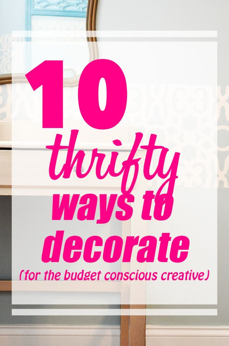 best home decor images on pinterest creative decorating