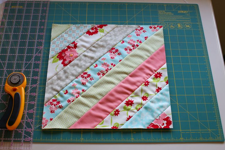 86 best Free Sewing Tutorials & Patterns images on Pinterest ...