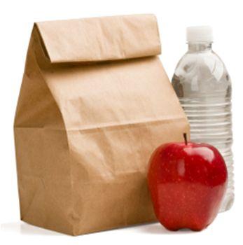 Best Teen Diets Nutrition Blog: Brown Bag Lunch Ideas