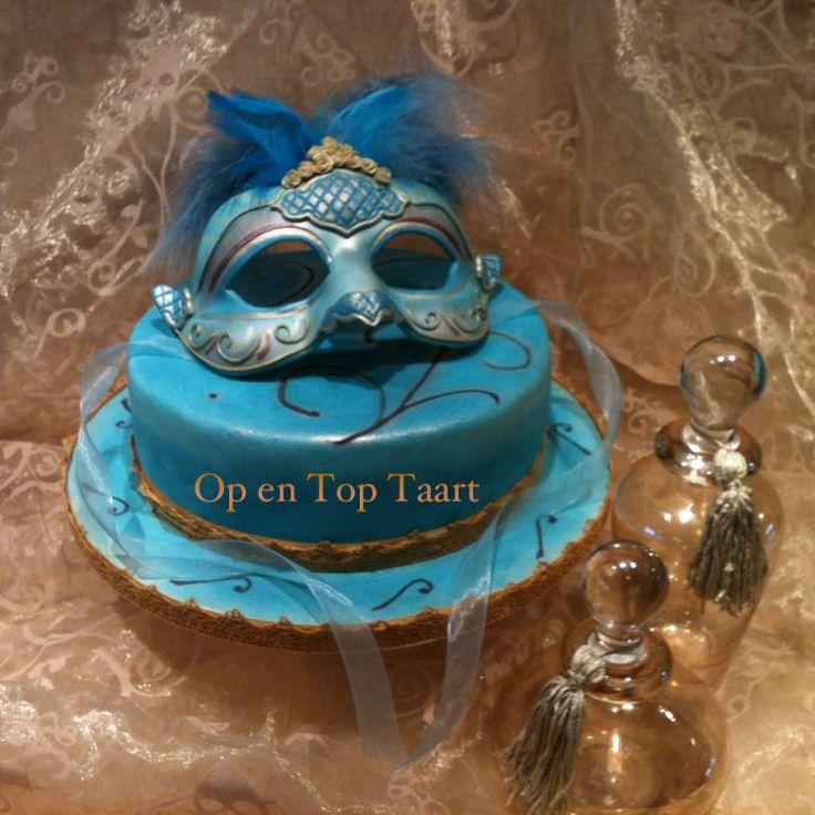 Cake, Birthday Cake, Amazing Cakes