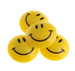 smile-positive-energy