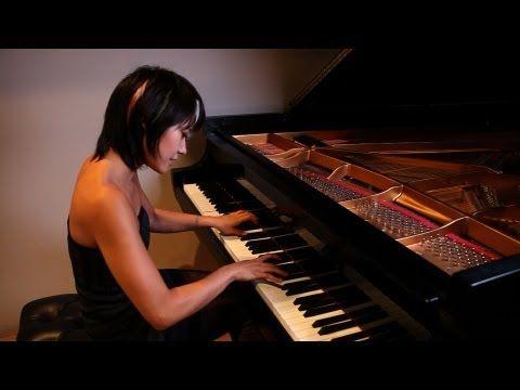 Strauss' Polka | Yuja Wang |  Sound Tracks Quick Hits | PBS