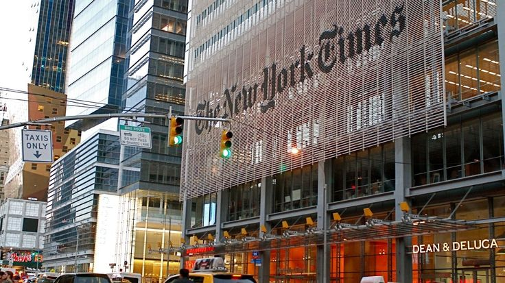 [TheTOC]: New York Times σε Τραμπ: Η αλήθεια είναι δύσκολη | http://www.multi-news.gr/thetoc-new-york-times-tramp-alithia-ine-diskoli/?utm_source=PN&utm_medium=multi-news.gr&utm_campaign=Socializr-multi-news