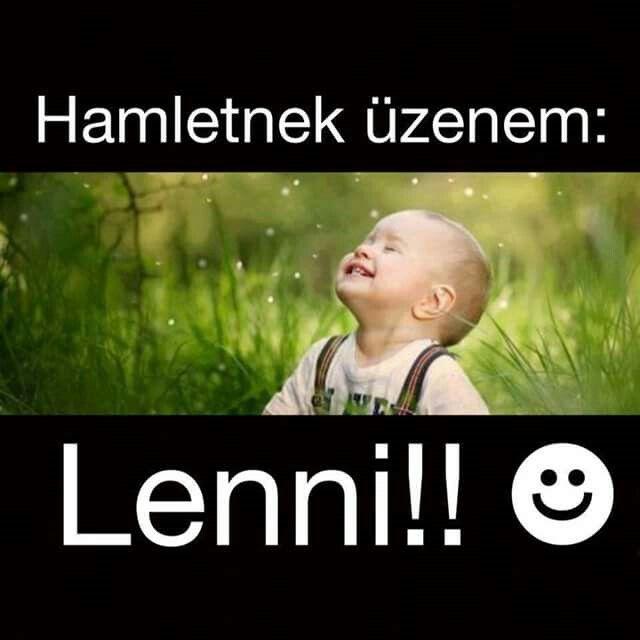 Lenni