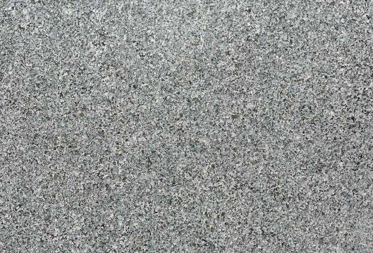 natuursteen voor in de tuin, natuursteen terrastegel Graniet Dark Grey, 60x60x3 cm, najaarsaanbieding nu voor 39,50 euro / actie geldig t/m 9 november 2013