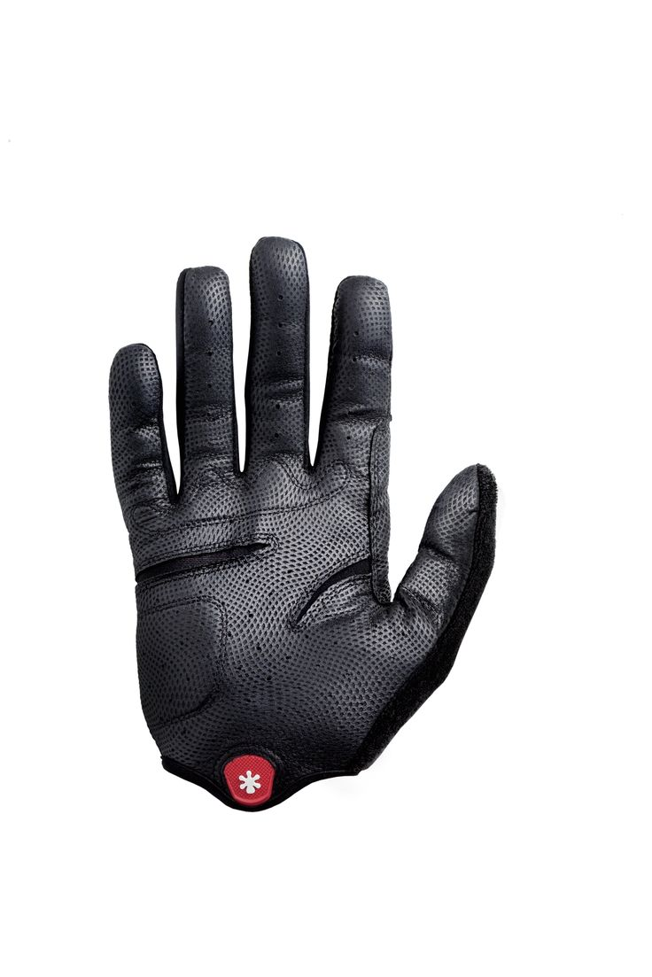 #gloves #hirzl #gripp #rękawice #rękawiczki #bicycle #cycling #bike #tourff