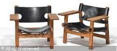 Billedresultat for poul henningsen stol