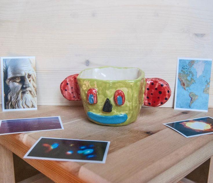 rebu ceramics  #ceramics #ceramic #ceramicmug