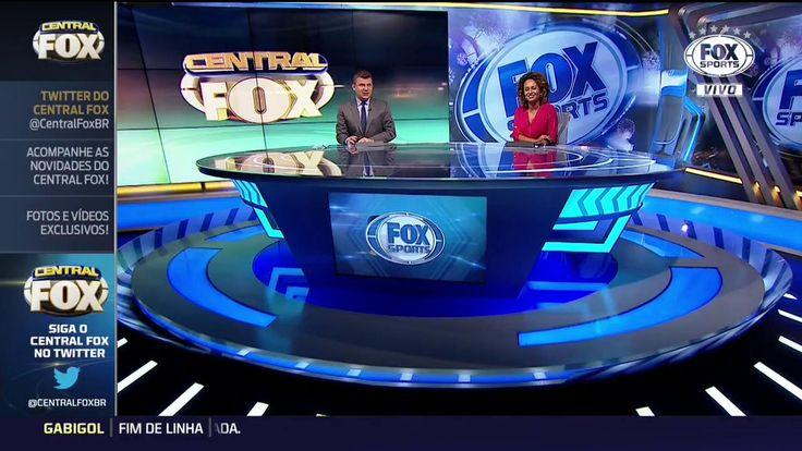 Vem troca aí? Cruzeiro e Botafogo devem trocar Sassá e Marcos Vinicius. #CentralFOXBrasil pic.twitter.com/HOQx0LsYpM   FOX Sports Brasil (@FoxSports_br) May 26 2017   FoxSports_br #Cruzeiro ℹ