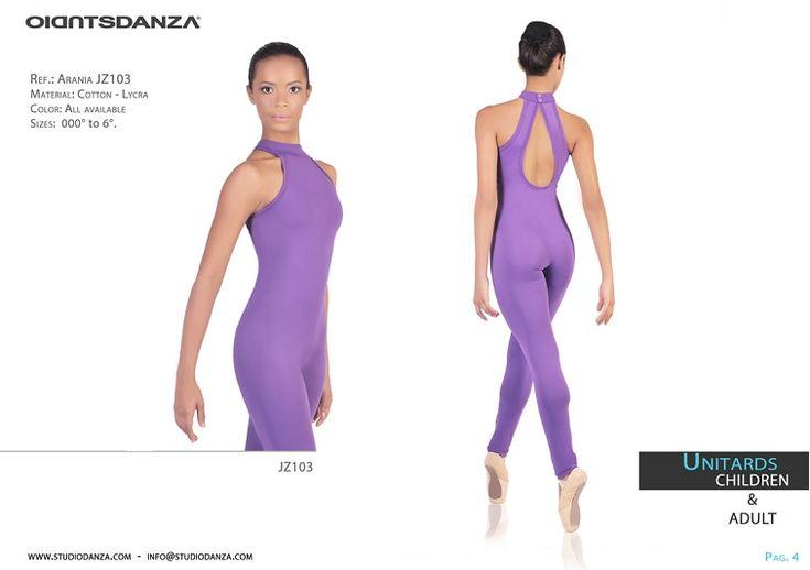 Studio Danza  Catalog 3 6   #StudioDanza