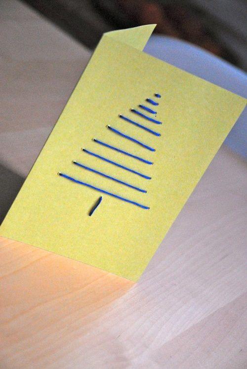 37 best Tarjetas de Navidad images on Pinterest Christmas cards
