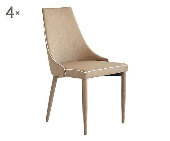 Sedie acacia ~ Oltre 25 fantastiche idee su sedie 50 cm su pinterest sedie