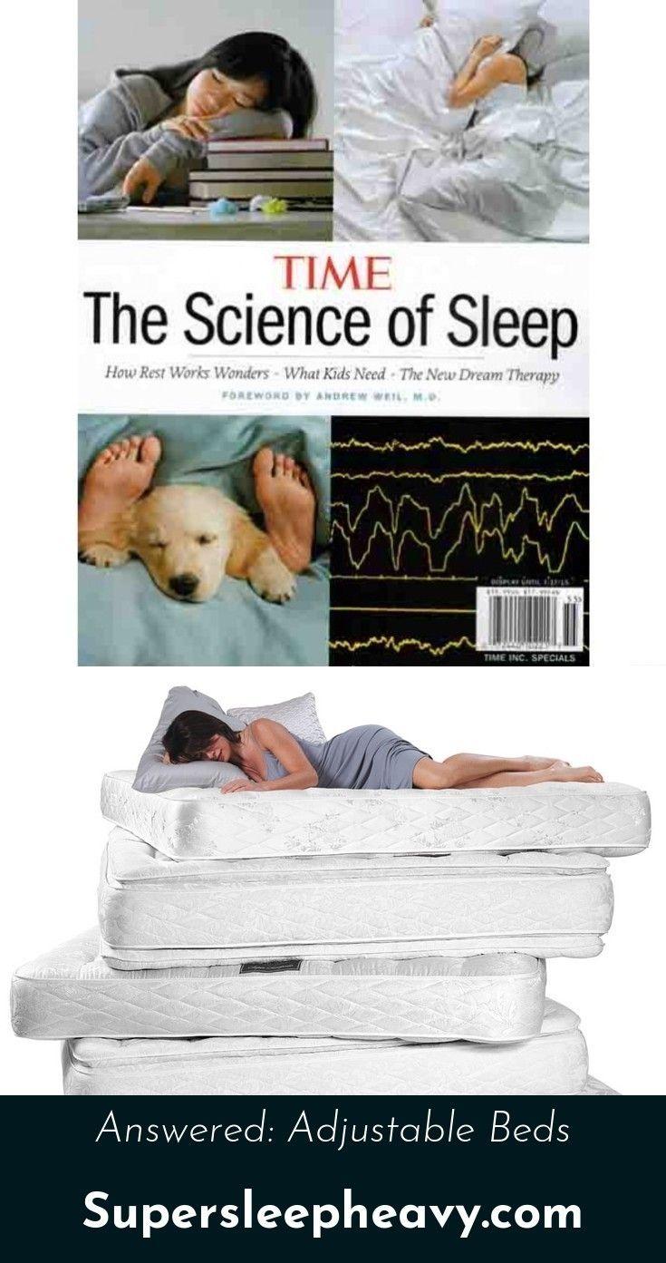 Follow The Link For More Information Adjustable Beds Adjustable