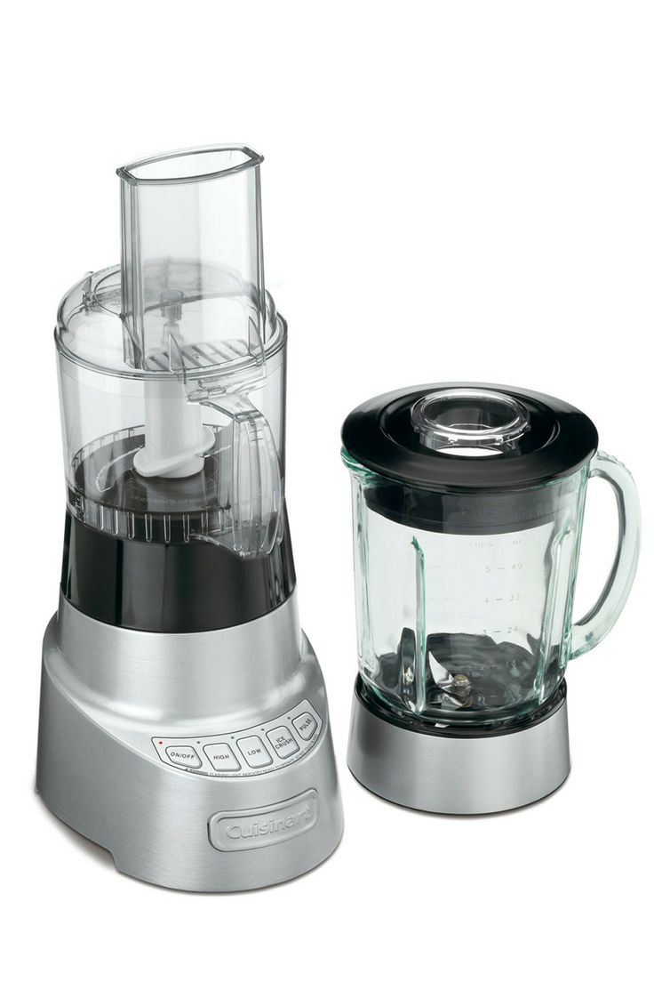 Cuisinart smartpower duet blender and food processor - 17 Best Images About Kitchen Mixer Baking Tools On Pinterest Vinyls Kitchenaid Artisan And Kitchen Aid Mixer