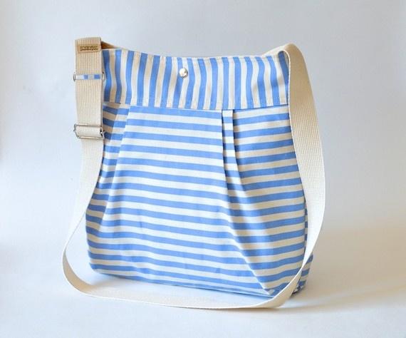 sac marin