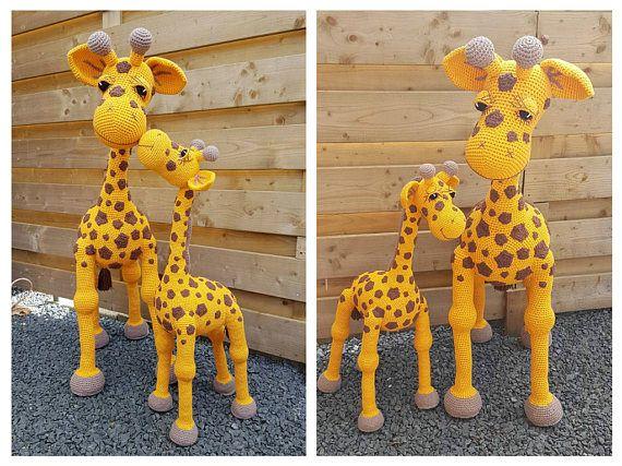 Die 25  besten ideen zu giraffendekor auf pinterest ...