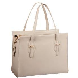 Väskor & resväskor