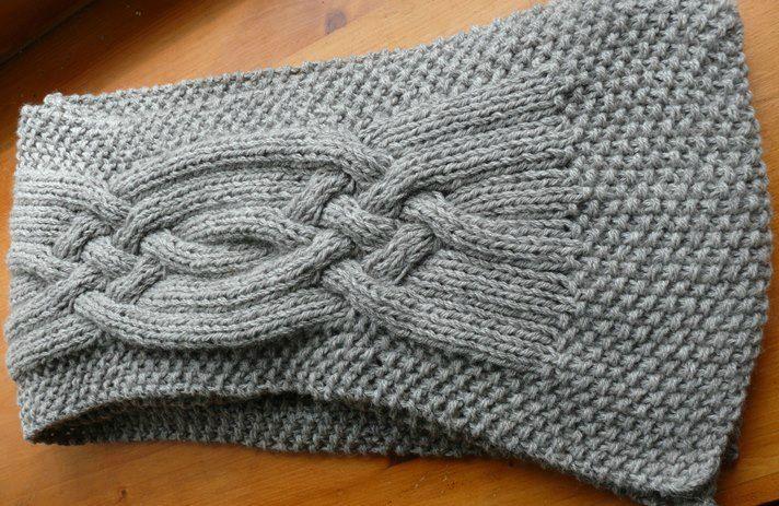 beau+patron+gratuit+tricot+foulard+homme