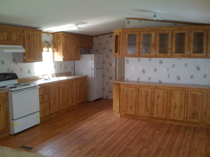Mobile Home Kitchen Cabinets White Roller Design Pictures Manufactured Home  Kitchen Cabinet Doors Home Decorating Ideas Mobile Home Kitchen Cabinets  White ... Part 69