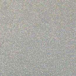 Eternity dark grey glitter wallpaper